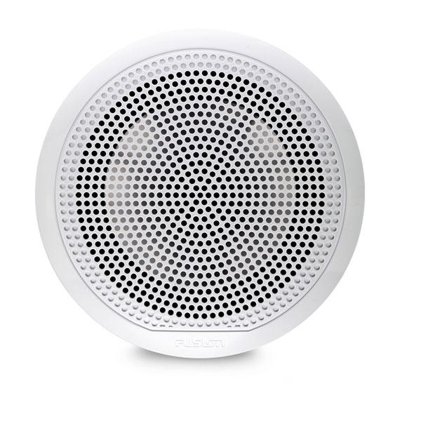 Fusion® EL Series Marine Speakers 1