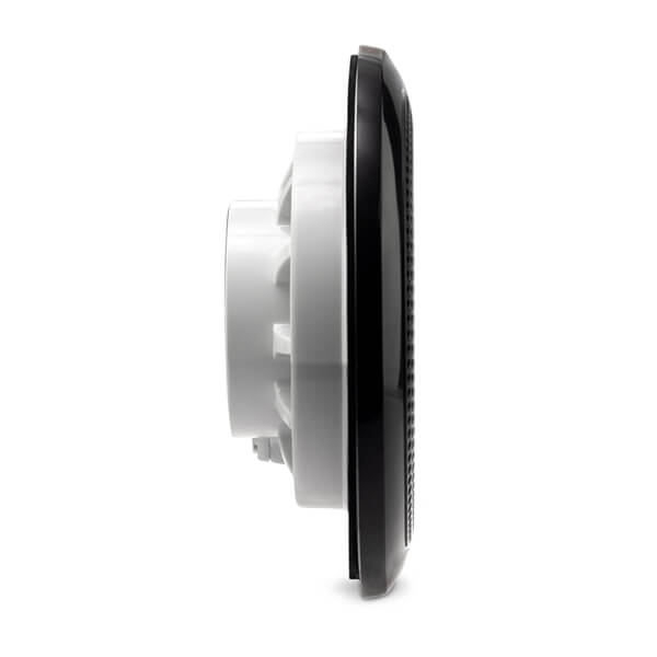 Fusion® EL Series Marine Speakers 4