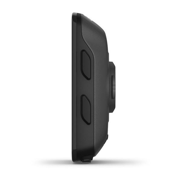 Edge® 520 Plus 5
