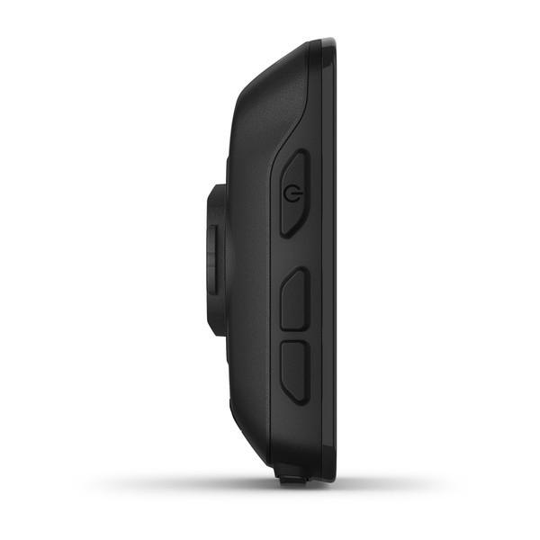 Edge® 520 Plus 7