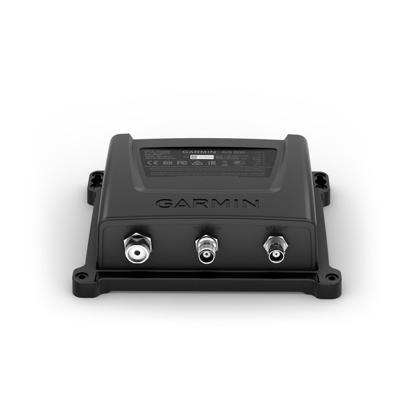 AIS™ 800 Blackbox Transceiver