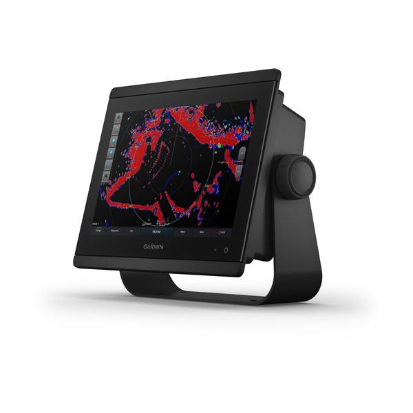 GPSMAP® 8410 2