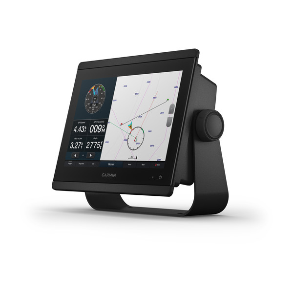 GPSMAP® 8610 2