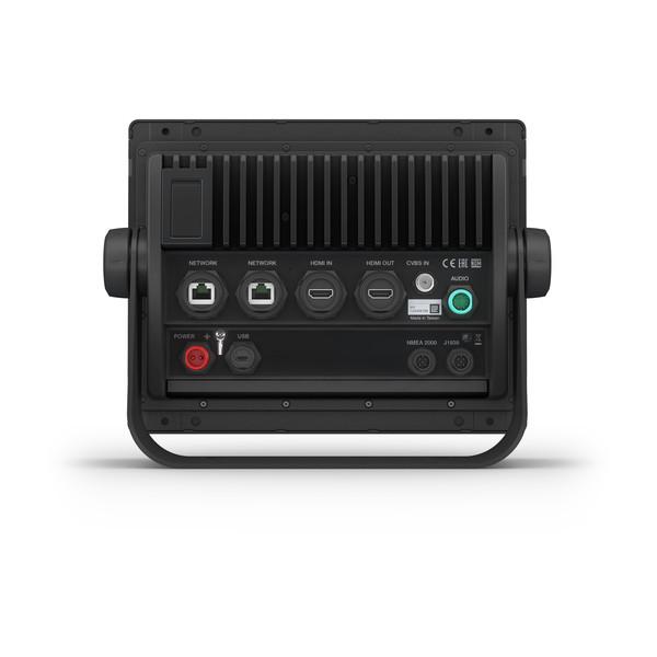 GPSMAP® 8610 3