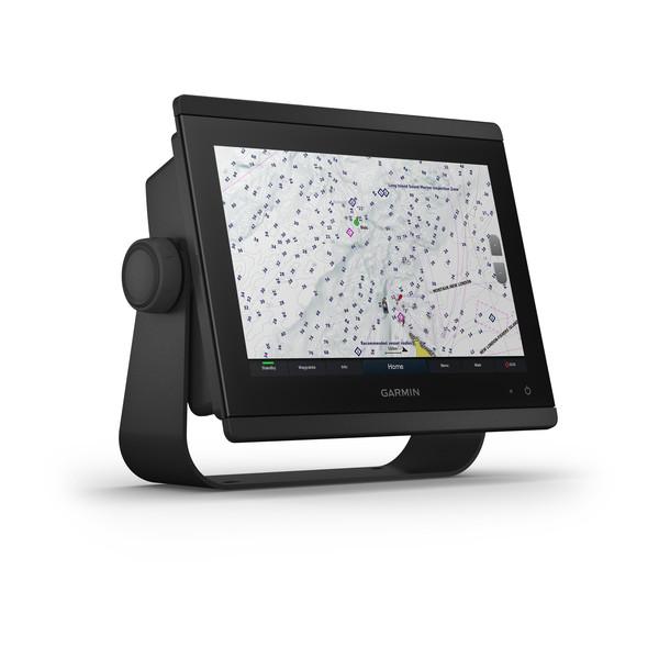 GPSMAP® 8410xsv 1
