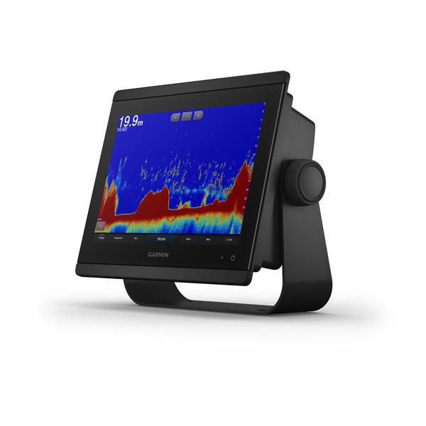 GPSMAP® 8410xsv 2