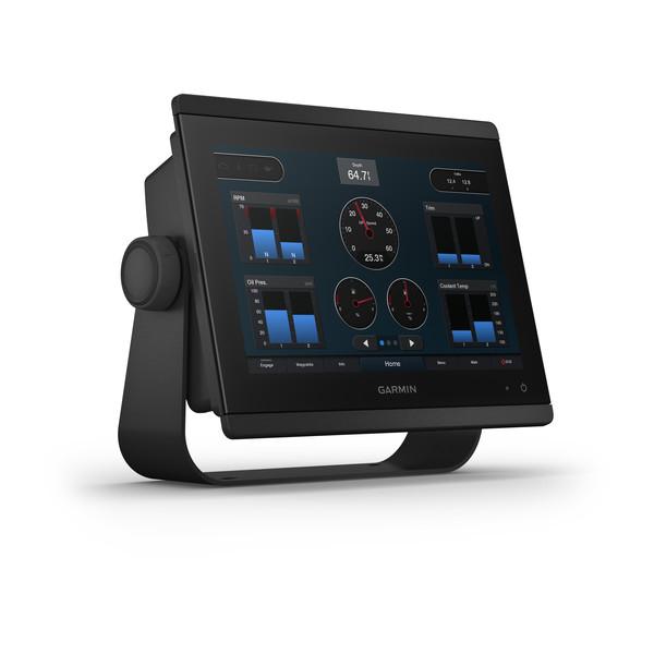 GPSMAP® 8610xsv 1