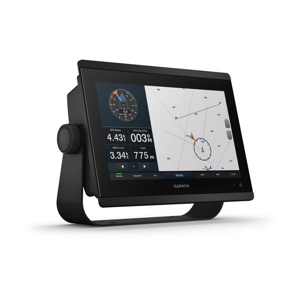 GPSMAP® 8412 1
