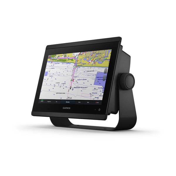 GPSMAP® 8412 2