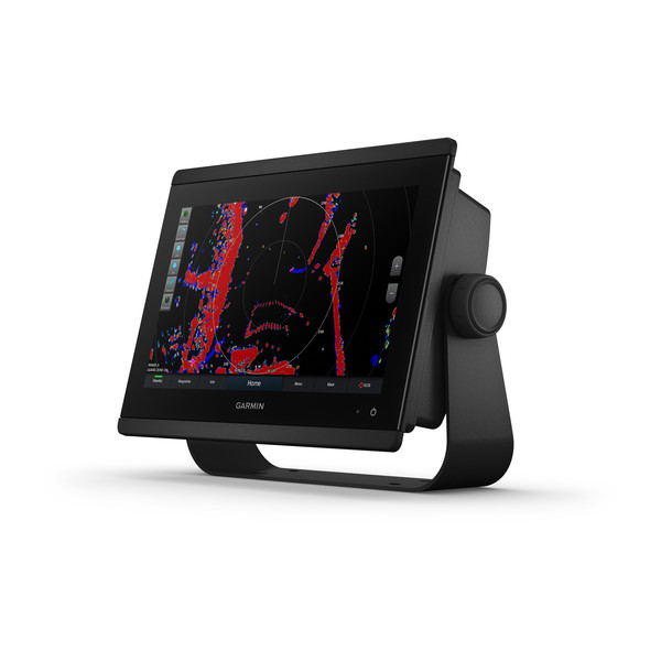 GPSMAP® 8612 2