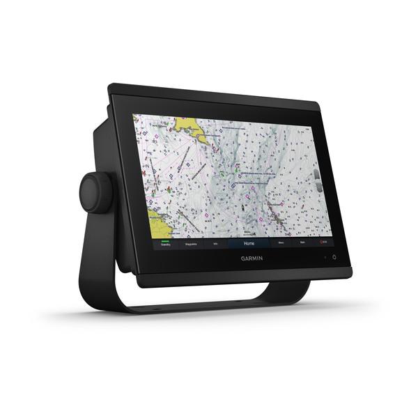 GPSMAP® 8412xsv 1