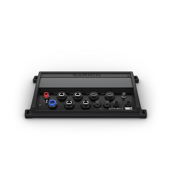 GPSMAP® 8700 Black Box 1