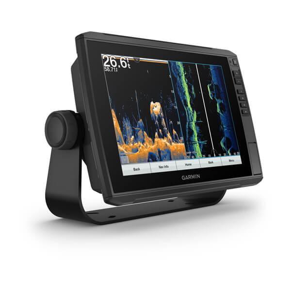 ECHOMAP™ Ultra 102sv 1