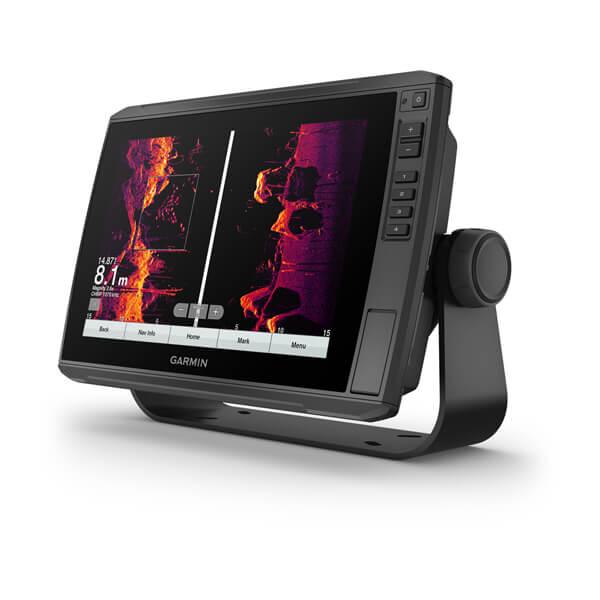 ECHOMAP™ Ultra 105sv 2