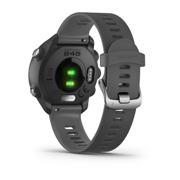 Image result for garmin forerunner 245""