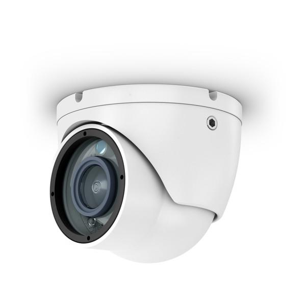 Caméra marine GC™ 12 5
