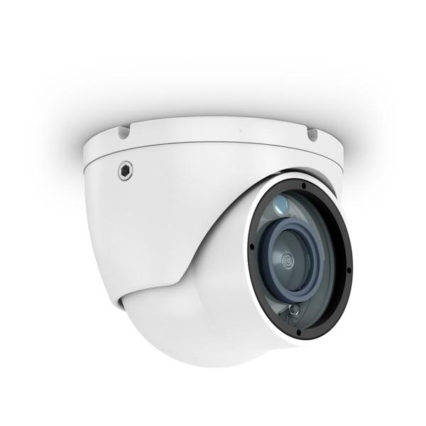 Caméra marine GC™ 12 1