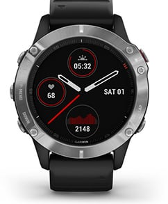 zegarek 010-02158-00