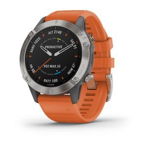 GPS Running Watches | Running Watch All Skill Levels | Garmin