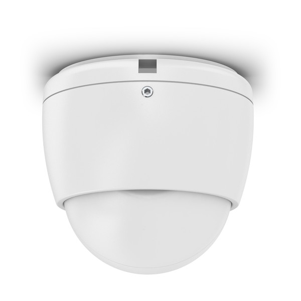 GC™ 200-Marine-IP-Kamera 3