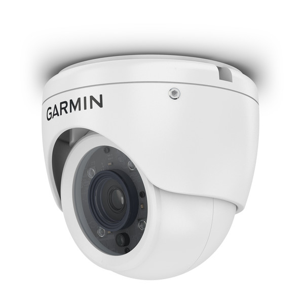 GC™ 200-Marine-IP-Kamera 5
