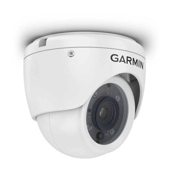 GC™ 200-Marine-IP-Kamera 1