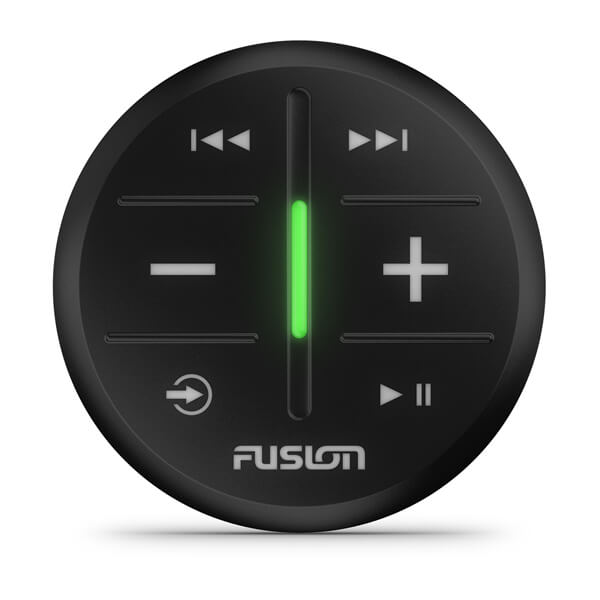 Fusion® ARX Wireless Remote Control