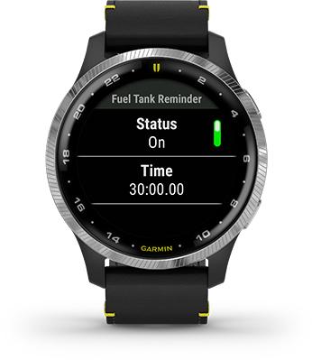alarmy i minutniki