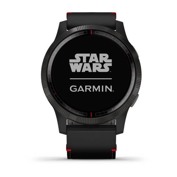 Darth Vader™ 3