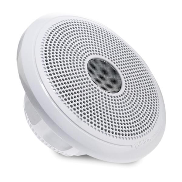 Fusion® XS Series Marine Speakers 6
