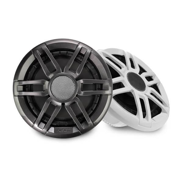 Fusion® XS Series Marine Speakers