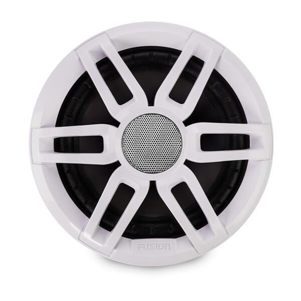 Fusion® XS Series Marine Speakers 2