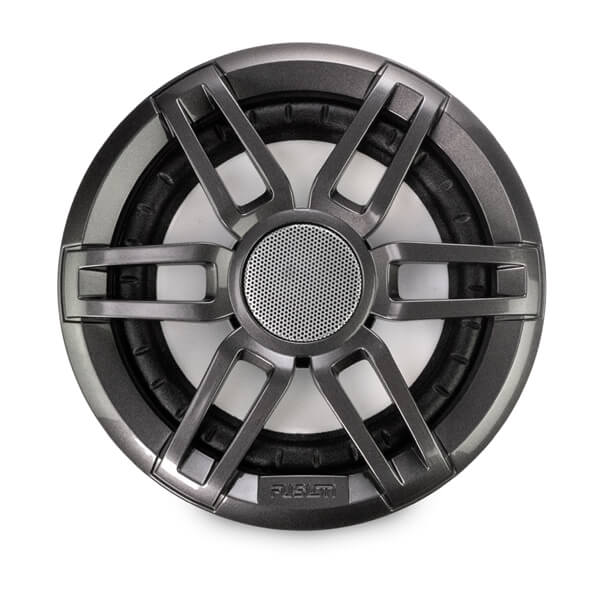 Fusion® XS Series Marine Speakers 1