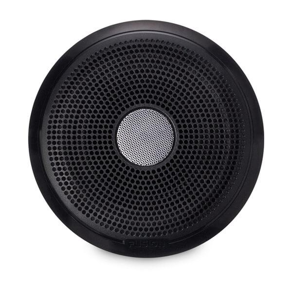 Fusion® XS Series Marine Speakers 1