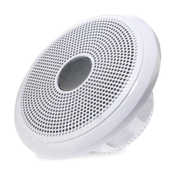 Fusion® XS Series Marine Speakers 4