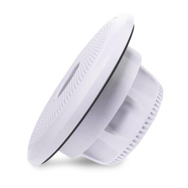 Fusion® XS Series Marine Speakers 8