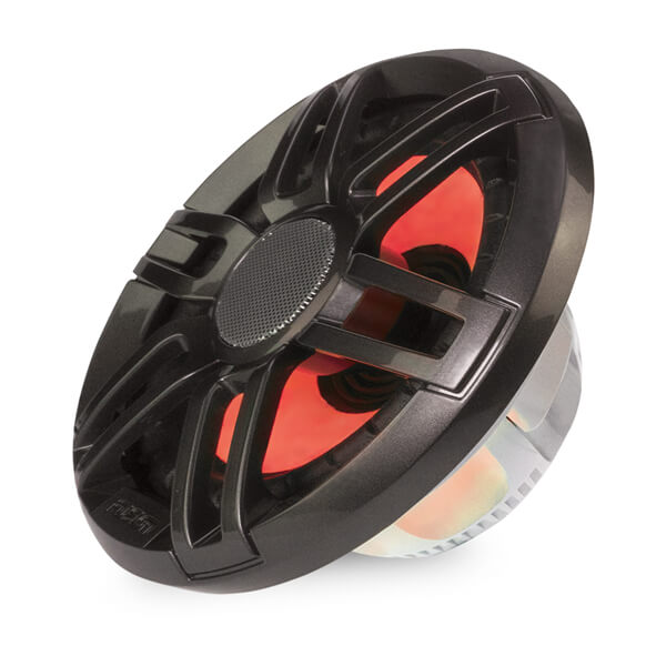 Fusion® XS Series Marine Speakers 3