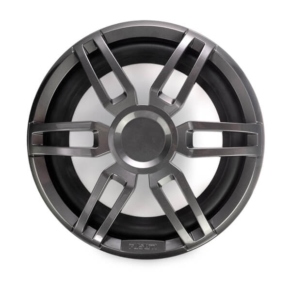 Fusion® XS Series Marine Subwoofers
