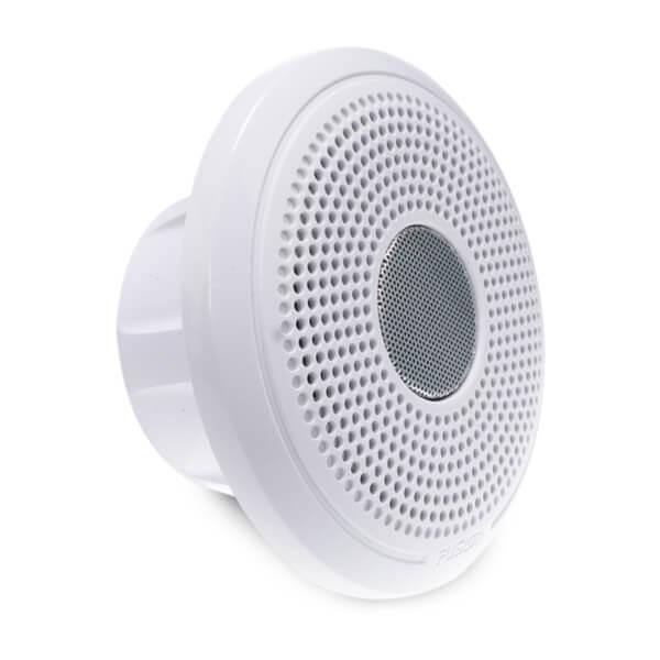 Fusion® XS Series Marine Speakers 5