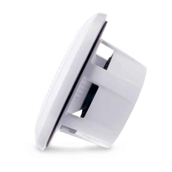 Fusion® XS Series Marine Speakers 7