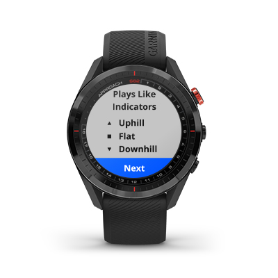 Garmin Approach S62 Premium GPS Golf Watch,Approach S62 Golf Watch