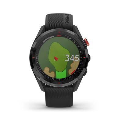 GreenView_v01-af37afd7-5e6a-49d5-9c79-1467cc522035.jpg