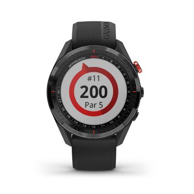 Đồng hồ Garmin -  Approach® S62 Bundle 24