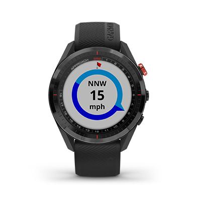 Đồng hồ Garmin -  Approach® S62 Bundle 19