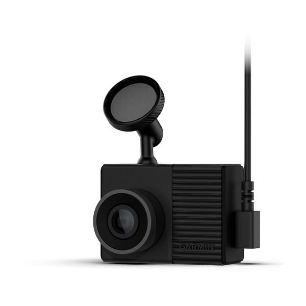 Garmin Dash Cam™ 46 2