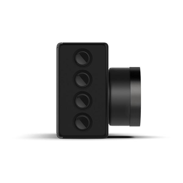 Garmin Dash Cam™ 46 5