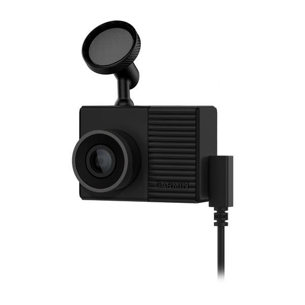 Garmin Dash Cam™ 46 1