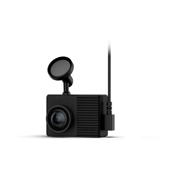 Garmin Dash Cam™ 66W 2