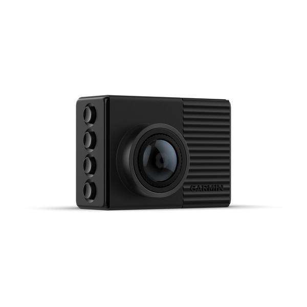 Garmin Dash Cam™ 66W 3
