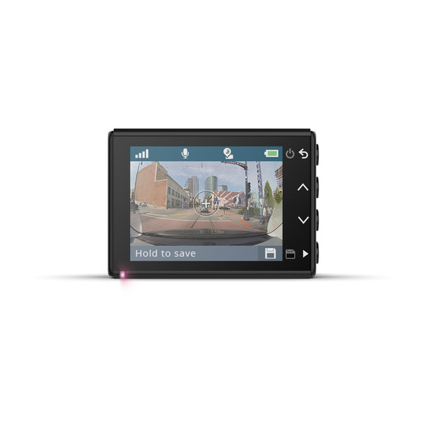 Garmin Dash Cam™ 66W 4